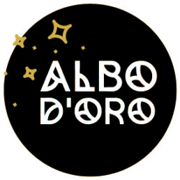 albodoro_sombrerosport.it